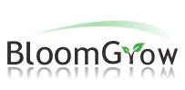 BloomGrow